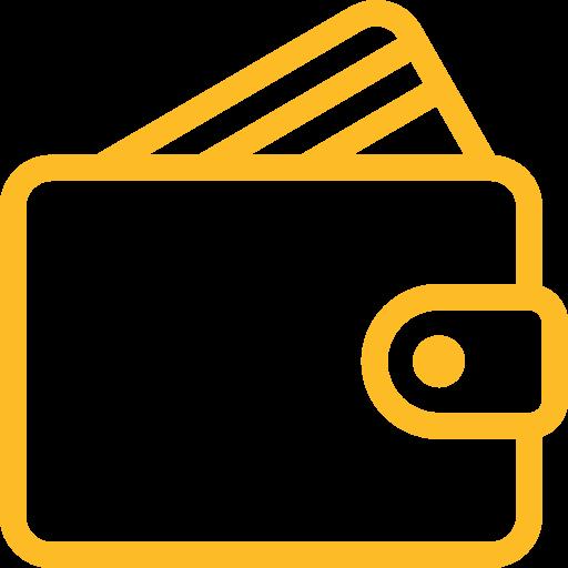 wallet 1 opt Motor Vital