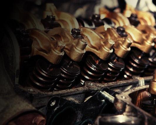 motorenreibung reduzieren4 5 Motor Vital