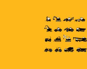 motorvital fuer gewerbe baumaschinen lkw und mehr 1 Motor Vital