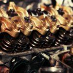 Motorinnenreinigung Motor Vital Motor Vital