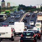 strassenverkehr deutschland kraftstoffverbrauch deutschland Motor Vital